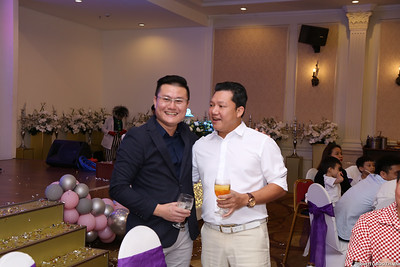 birthday-party-roving-photography-WefieBox-Photobooth-Vietnam-Chup-hinh-lay-lien-in-anh-lay-ngay-031