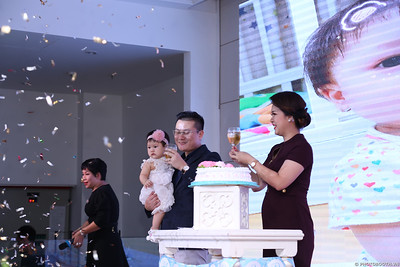 birthday-party-roving-photography-WefieBox-Photobooth-Vietnam-Chup-hinh-lay-lien-in-anh-lay-ngay-023