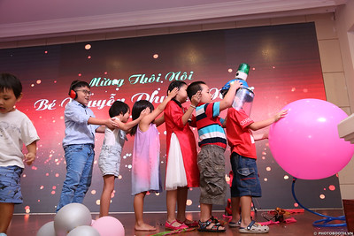 birthday-party-roving-photography-WefieBox-Photobooth-Vietnam-Chup-hinh-lay-lien-in-anh-lay-ngay-059