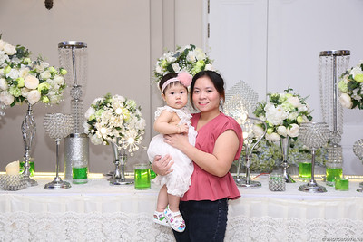 birthday-party-roving-photography-WefieBox-Photobooth-Vietnam-Chup-hinh-lay-lien-in-anh-lay-ngay-029