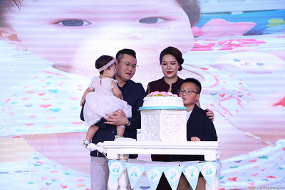 birthday-party-roving-photography-WefieBox-Photobooth-Vietnam-Chup-hinh-lay-lien-in-anh-lay-ngay-019
