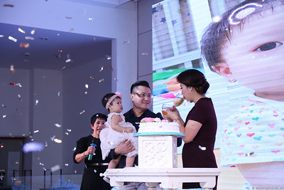 birthday-party-roving-photography-WefieBox-Photobooth-Vietnam-Chup-hinh-lay-lien-in-anh-lay-ngay-024
