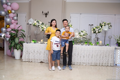 birthday-party-roving-photography-WefieBox-Photobooth-Vietnam-Chup-hinh-lay-lien-in-anh-lay-ngay-040
