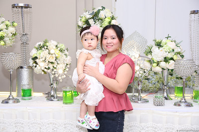 birthday-party-roving-photography-WefieBox-Photobooth-Vietnam-Chup-hinh-lay-lien-in-anh-lay-ngay-028