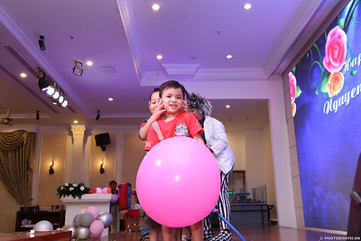 birthday-party-roving-photography-WefieBox-Photobooth-Vietnam-Chup-hinh-lay-lien-in-anh-lay-ngay-051