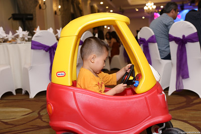 birthday-party-roving-photography-WefieBox-Photobooth-Vietnam-Chup-hinh-lay-lien-in-anh-lay-ngay-037