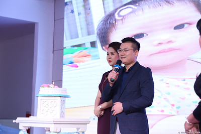 birthday-party-roving-photography-WefieBox-Photobooth-Vietnam-Chup-hinh-lay-lien-in-anh-lay-ngay-013