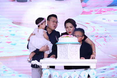 birthday-party-roving-photography-WefieBox-Photobooth-Vietnam-Chup-hinh-lay-lien-in-anh-lay-ngay-020