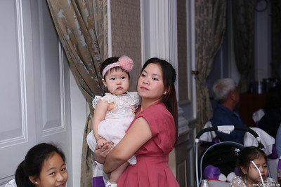 birthday-party-roving-photography-WefieBox-Photobooth-Vietnam-Chup-hinh-lay-lien-in-anh-lay-ngay-015