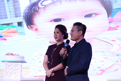 birthday-party-roving-photography-WefieBox-Photobooth-Vietnam-Chup-hinh-lay-lien-in-anh-lay-ngay-014