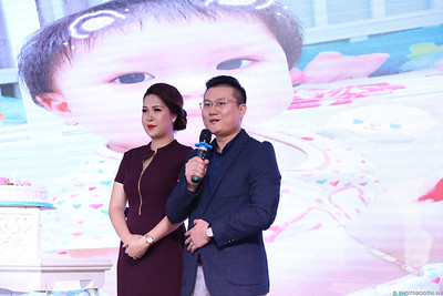 birthday-party-roving-photography-WefieBox-Photobooth-Vietnam-Chup-hinh-lay-lien-in-anh-lay-ngay-017