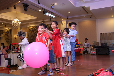 birthday-party-roving-photography-WefieBox-Photobooth-Vietnam-Chup-hinh-lay-lien-in-anh-lay-ngay-052