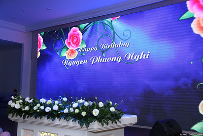 birthday-party-roving-photography-WefieBox-Photobooth-Vietnam-Chup-hinh-lay-lien-in-anh-lay-ngay-012
