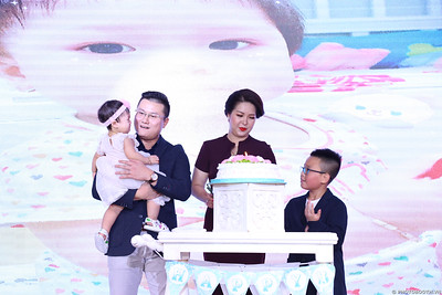 birthday-party-roving-photography-WefieBox-Photobooth-Vietnam-Chup-hinh-lay-lien-in-anh-lay-ngay-018