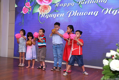 birthday-party-roving-photography-WefieBox-Photobooth-Vietnam-Chup-hinh-lay-lien-in-anh-lay-ngay-042