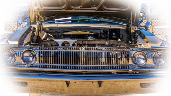 1965_Dodge_Coronet