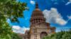 Austin_Capital