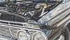 1961_Impala_454