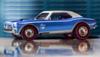 1968_Chevrolet_Camaro_Hot_Wheel