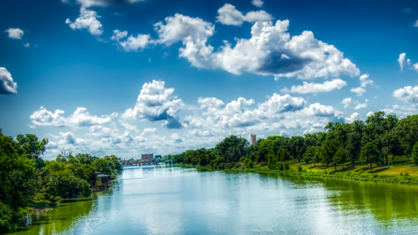 Brazos_River