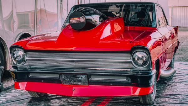 1967_Chevy_II