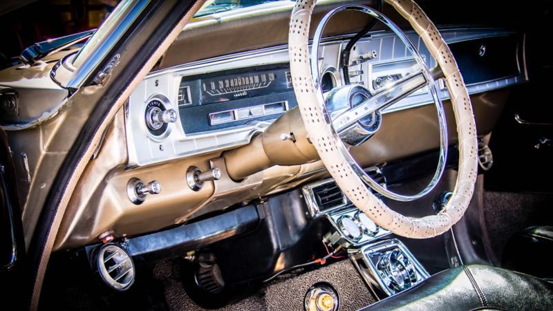 1965_Dodge_Coronet1