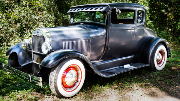 1930_Ford_Coupe