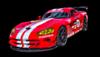 2002_Dodge_Viper_GTS