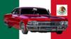 1966_Chevrolet_Impala