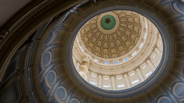 Austin_Capital_Dome