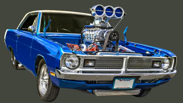 1970_Dodge_Dart_Swinger