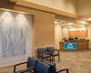 PNWU Lobby 2 web copy