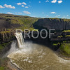Palouse Falls