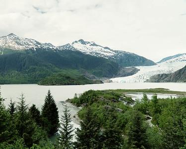Alaska 0095