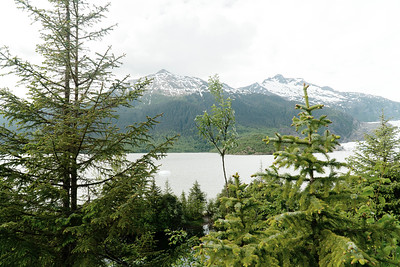 Alaska 0100