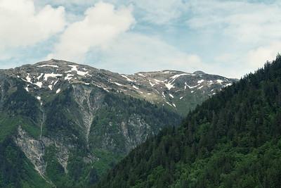 Alaska 0077