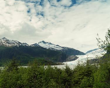 Alaska 0106