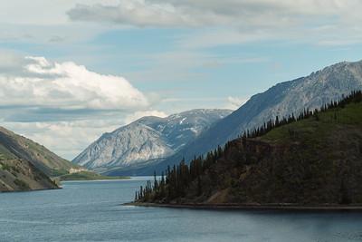 Alaska 0275