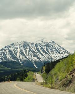 Alaska 0273