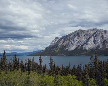Alaska 0167