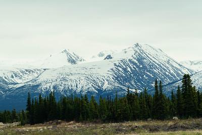 Alaska 0307 (1)