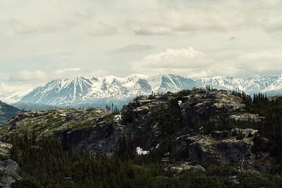 Alaska 0261