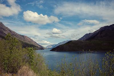 Alaska 0148