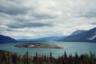 Alaska 0171