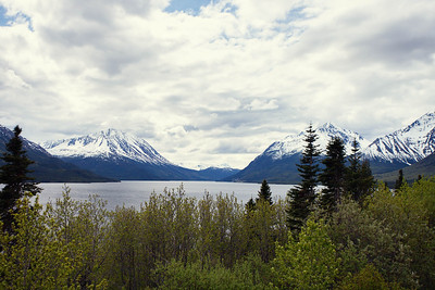 Alaska 0144