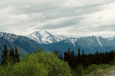 Alaska 0287