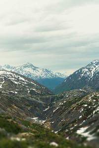 Alaska 0316