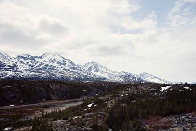 Alaska 0139