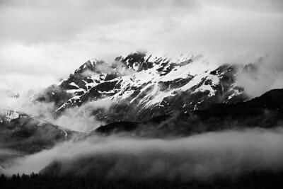Alaska 0337