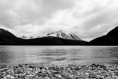 Alaska 0292